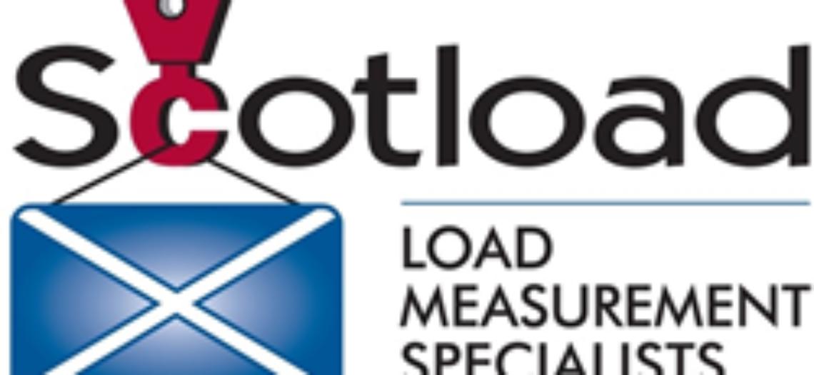 Golden lotus-New Supplier Entry – Scotload Ltd. (UK)