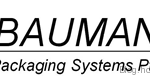 Golden lotus-New Supplier Entry – Baumann Packaging Systems Pty., Ltd. (Australia)