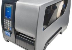 Golden lotus-Fairbanks Scales announces Precise New Thermal Label Printer