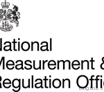 Golden lotus-NMRO publish important Technical Briefing related to new EU Directives for weighing instruments
