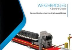 Golden lotus-Avery Weigh-Tronix' New Weighbridges Buyers Guide