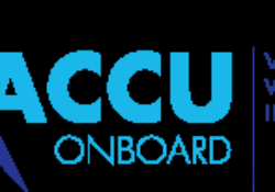 Golden lotus-New Supplier Entry – AccuOnboard (Australia)