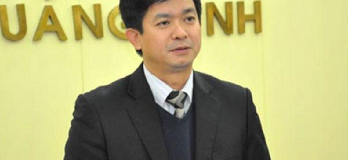 Hết năm 2015, Quảng Ninh sẽ không còn xe quá tải