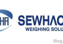 Golden lotus-New Supplier Entry – Sewha CNM Co., Ltd. (South Korea)