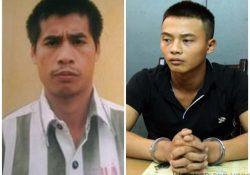 Hàng trăm cảnh sát truy lùng hai tù nhân cưa song sắt vượt ngục