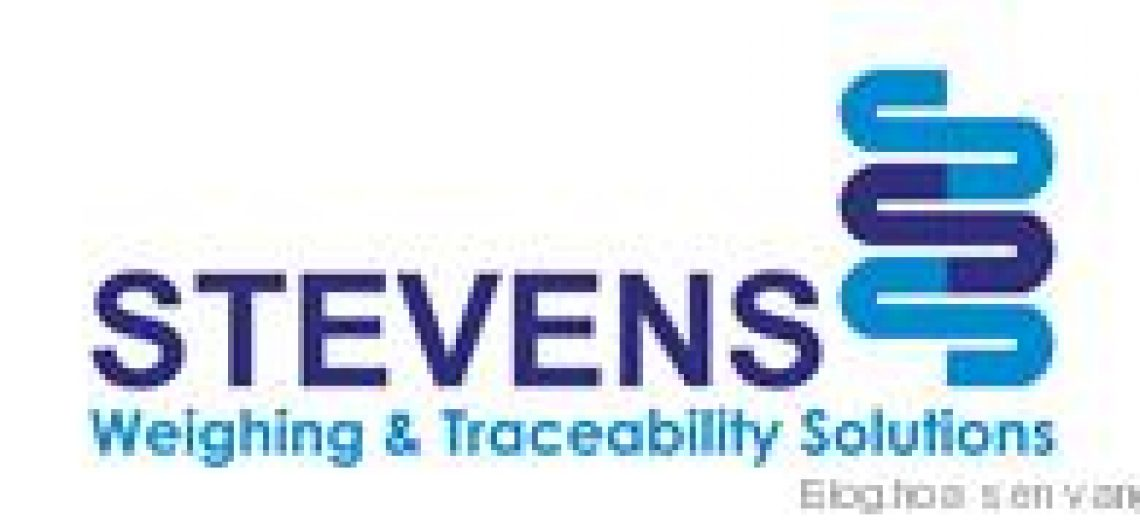 Golden lotus-New Supplier Entry – Stevens Group Ltd. (UK)