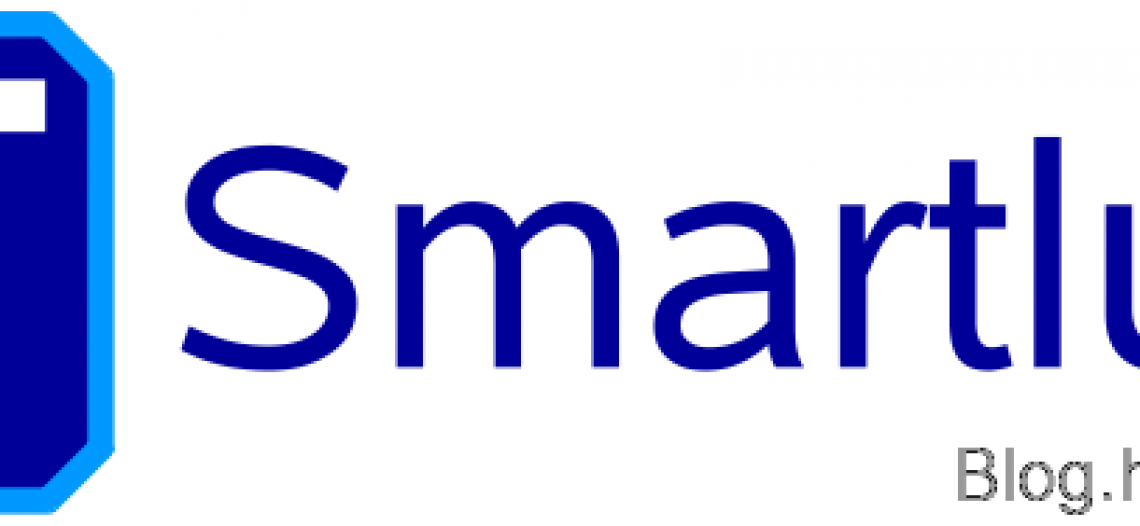 Golden lotus-New Supplier Entry – Smartlux SARL (Luxembourg)