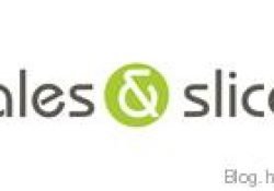 Golden lotus-New Supplier Entry – Scales and Slicers (India)