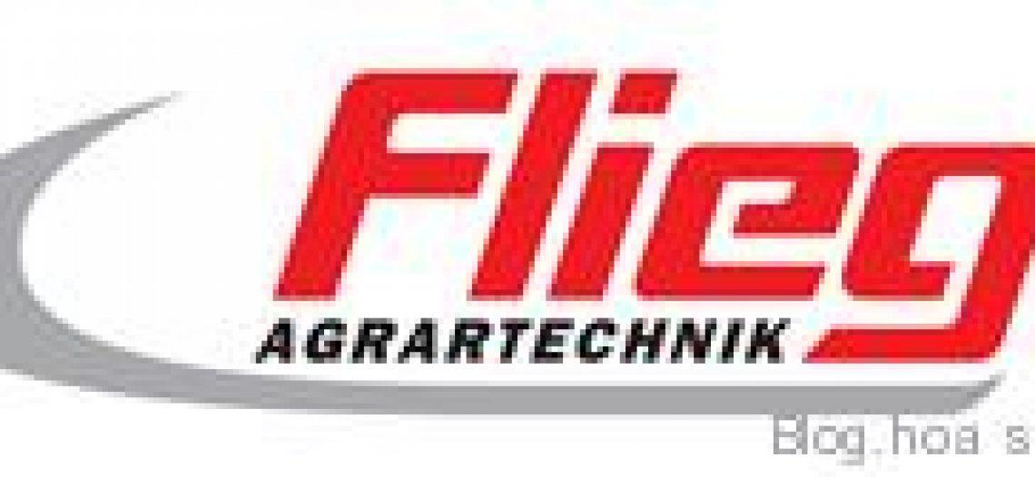 Golden lotus-New Supplier Entry – Fliegl Agrartechnik GmbH (Germany)