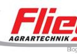 Golden lotus-New Supplier Entry – Fliegl Agrartechnik GmbH (Germany)