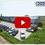Golden lotus-Bosche Weighing Systems' New Company Video