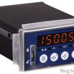 Golden lotus-Utilcell's New Flexible Hood IP65 for the SWIFT Weighing Indicator