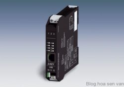 Golden lotus-Utilcell's New Z-KEY RS-232/RS-485 to Ethernet Converter