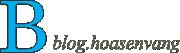 logo-blog-hoasenvang