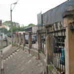 Cầu Tân Nhuệ 'còng lưng' vì xe tải: Cơ quan chức năng thừa nhận có xe quá tải lưu thông