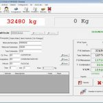 BACSA's New Software for Weighing Containers reported to SOLAS Regulation