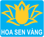 logo-hoasenvang-vg