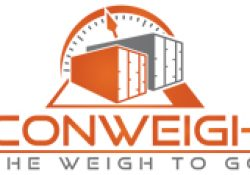 New Supplier Entry – Conweigh (Australia)