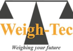 New Supplier Entry – Weigh-Tec (USA)