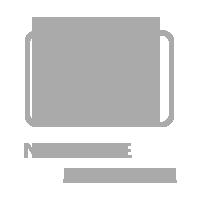 no-image Cân nhà bếp cao cấp và hiện đại Cân thông dụng